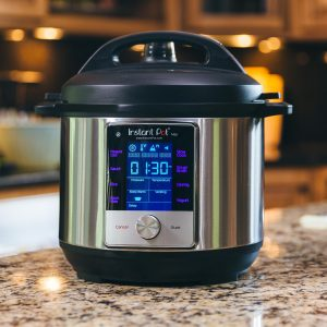 Zojirushi NS-ZCC10 Rice Cooker The best Instant Pot of 2020 compared – CNET