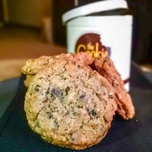 Best Air Fryer – Make-your-own DoubleTree chocolate chip cookies with the official, newly-revealed recipe