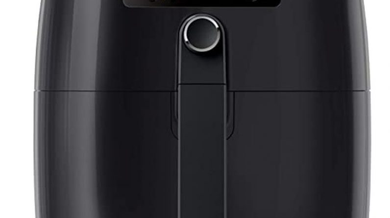 Best Air Fryer – 8 Of The Best Air Fryers For 2020