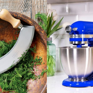 Best Air Fryer – 21 kitchen tools that make cooking easier while quarantined