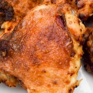 Best Air Fryer – Air Fryer Chicken