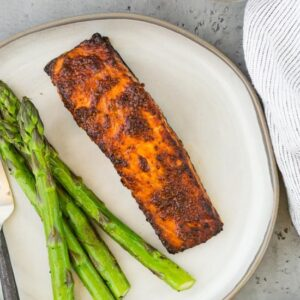 Best Air Fryer – Air Fryer Salmon