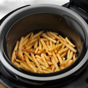 Best Air Fryer – Even More Things Not To Air Fry In Your Air Fryer