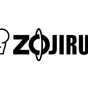 Zojirushi NS-ZCC10 Rice Cooker Zojirushi and Sanrio® Announce Collaboration With New Zojirushi x Hello Kitty® Collection