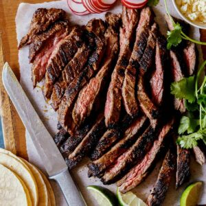 Rice Cooker Recipes Carne Asada Recipe