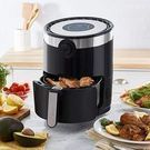 Best Air Fryer – Amazon – Dash 3qt AirCrisp Pro Electric Air Fryer $69.99