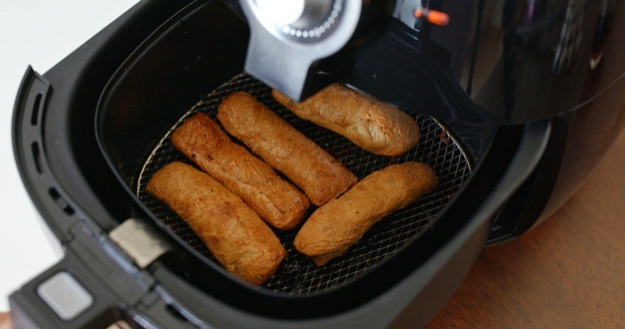 """Best Air Fryer – Wirecutter's list of """"Worst Things for Most People"""""""