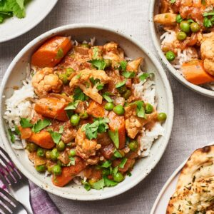 Rice Cooker Recipes 20 Cauliflower Recipes to Make for Dinner Tonight