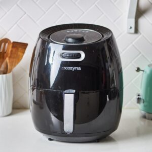 Best Air Fryer – Air Frying Fruit Is the 5-Minute Trick to the Easiest Dessert