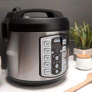 Aroma Housewares ARC-5000SB